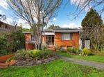 20 Rhodes Drive, Glen Waverley, Vic 3150