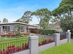 96 Telopea Ave, Caringbah South, NSW 2229