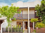51 Wilson Street, Newtown, NSW 2042