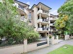 10/10-14 Gladstone Street, North Parramatta, NSW 2151