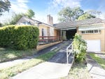10 Allerton Road, Beecroft, NSW 2119
