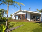 2 Pacific Road, Palm Beach, NSW 2108
