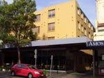 18/628-634 Crown Street, Surry Hills, NSW 2010