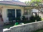 18 Prince Street, Fennell Bay, NSW 2283