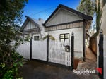 2 Moore Street, Richmond, Vic 3121