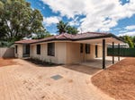 123A Forrest Road, Armadale, WA 6112