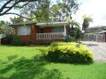 24 Sturt Avenue, Georges Hall, NSW 2198