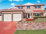 62 Lancaster Avenue, Cecil Hills, NSW 2171