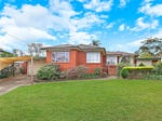 1 Tathra Place, Castle Hill, NSW 2154