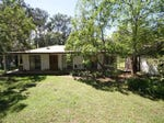 1449 Baerami Creek Road, Baerami Creek, NSW 2333