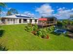 9 Huxley Ct, Pacific Pines