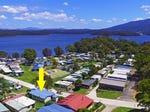 1 Jayden Street, Wallaga Lake, NSW 2546