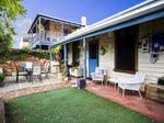10 Corkhill Street, North Fremantle, WA 6159