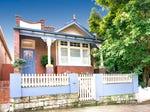 26 Carlow Street, North Sydney, NSW 2060