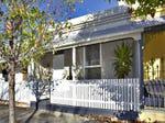 4 Cecil Place, South Melbourne, Vic 3205