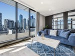 85 Market Street, South Melbourne, Vic 3205