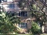 1/54 Prospect Street, Rosehill, NSW 2142