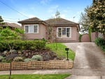 3 Sunhill Cres, Ardeer, Vic 3022