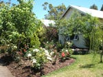 585 Eulup-manurup Road, Mount Barker, WA 6324