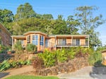 40 Cominan Avenue, Banora Point, NSW 2486