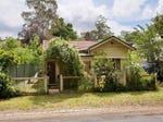 85 Gingell Street, Castlemaine, Vic 3450