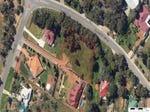 63 Talus Drive, Mount Richon, WA 6112