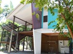 29 Kwila Street, Wongaling Beach, Qld 4852