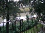31/162 Sandal Cres, Carramar, NSW 2163