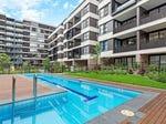 22A George Street, Leichhardt, NSW 2040