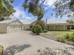 86 Volitans Avenue, Mount Eliza, Vic 3930