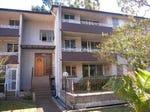 9/8 Buller Road, Artarmon, NSW 2064