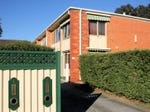 1/8 Kangaroo Road, Murrumbeena, Vic 3163