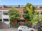 32/37 Iredale Street, Newtown, NSW 2042