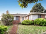 4 Mayfair Court, Frankston, Vic 3199