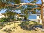 4 Sundowner Meander, Banksia Grove, WA 6031