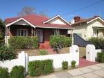 31 Dyson Street, South Perth, WA 6151