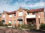 74/183 St Johns Avenue, Gordon, NSW 2072