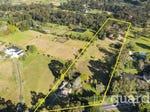 2 Porters Road, Kenthurst, NSW 2156