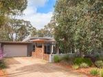 14 Georgiana Cross, Cowaramup, WA 6284