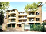 24/29-31 Johnston Street, Annandale, NSW 2038
