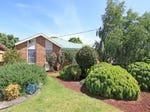 57 Sunningdale Road, Rosebud, Vic 3939