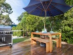 154 Boundary Road, Camp Hill