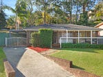 8 Hibiscus Place, Unanderra, NSW 2526