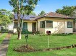 5 William Road, Riverwood, NSW 2210