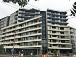 L 1 9 Dryburgh Street, West Melbourne, Vic 3003