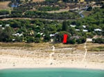 205 Geographe Bay Road, Quindalup, WA 6281