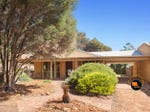 3B Gypsy Street, Eagle Bay, WA 6281