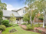 71 Scott Street, Moonee Ponds, Vic 3039