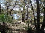 26 Flora Grove, Molloy Island, WA 6290