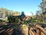 2085 Coppin Road, Parkerville, WA 6081